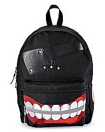 Tokyo Ghoul Reversible Backpack