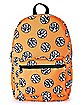 Goku Dragon Ball Z Backpack