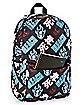Bleach Backpack