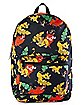 The Lion King Backpack - Disney