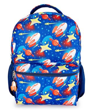 Toy Story Pizza Planet Backpack