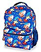 Pizza Planet Backpack - Toy Story