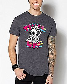 82c1d943 Graphic Tees | Graphic T-Shirts - Spencer's