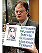 Dwight Schrute Poster - The Office