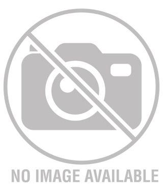 Biggie and Puff T Shirt