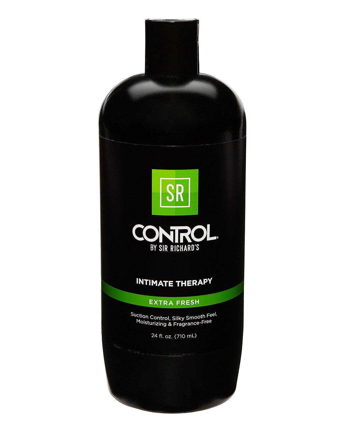 shampoo bottle discreet stroker men's sex toy male masturbator