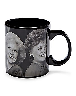 Golden Girls Coffee Mug - 20 oz.