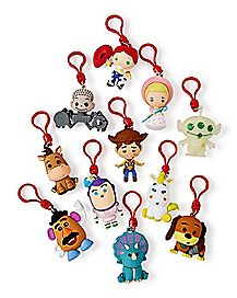 Toy Story Blind Pack - Disney