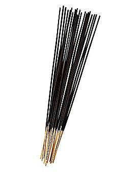 Envision Paradise Incense Sticks 20 Pack - Gonesh