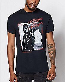 A Boogie vs. Artist T Shirt - A Boogie Wit Da Hoodie