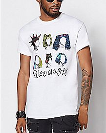 Rico Nasty T Shirt