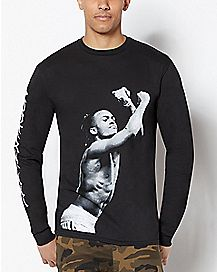 Xpose XXXTentacion T Shirt