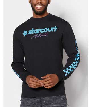 Starcourt Mall T Shirt