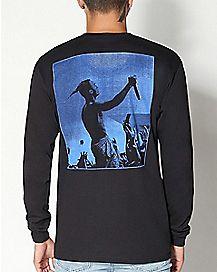 Live XXXTentacion T Shirt