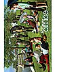 Office Cast Picnic Poster - The Office