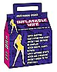 Inflatable Wife Blow Up Doll