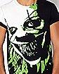 Pennywise T Shirt - It