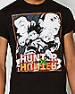 Hunter x Hunter T Shirt