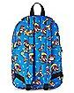 Super Mario World Backpack - Nintendo