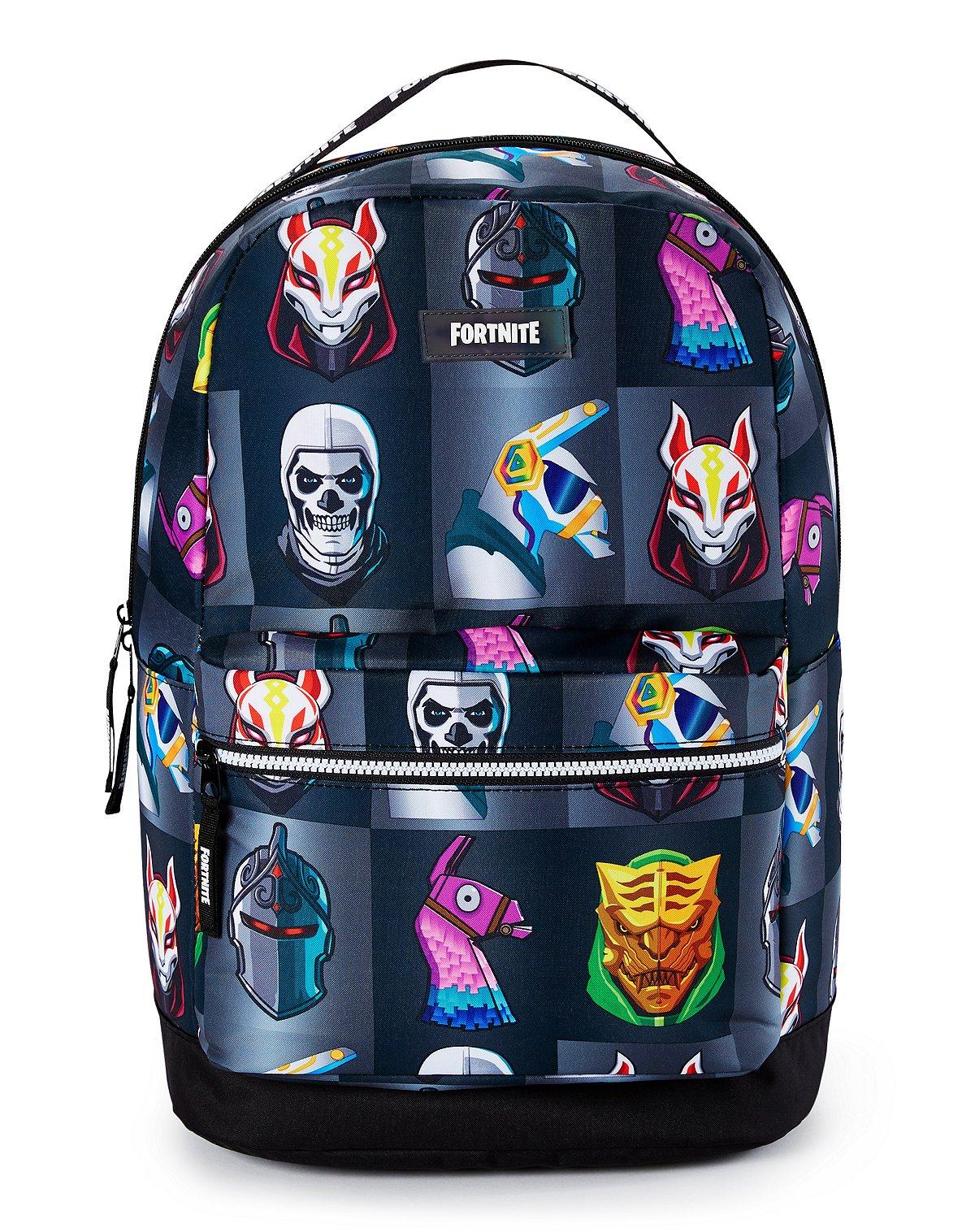 Multiplier Backpack