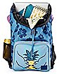 Loungefly Stitch Backpack - Disney