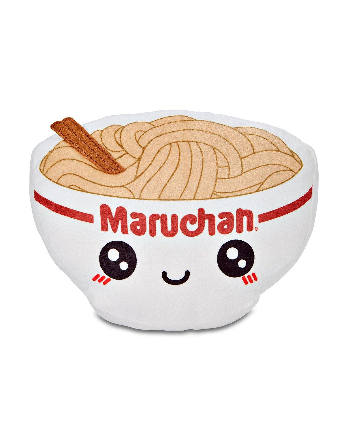 Maruchan Ramen Pillow - Maruchan