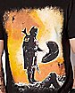 Bounty Hunter T Shirt - The Mandalorian