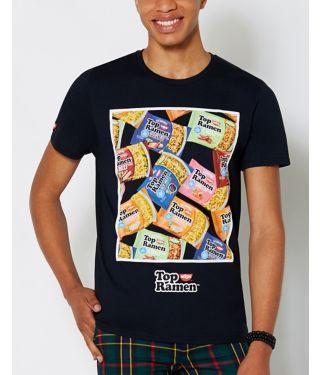 Ramen Packages T Shirt