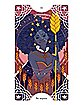 Star Spinner Tarot Cards with Guidebook