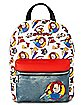 Good Guys Chucky Mini Backpack - Child's Play