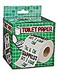 Crappiest Gift Toilet Paper