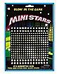Glow in the Dark Mini Star Stickers