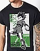 Hunter X Hunter Association T-Shirt