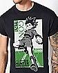 Hunter x Hunter Association T-Shirt