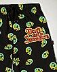 Don't Talk to Strangers Pants – Steven Rhodes