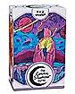 Cosmic Slumber Tarot Cards and Guidebook