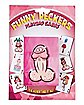 Funny Pecker Playing Cards