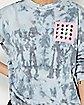Panel Hentai Sweatshirt - iiii Clothing