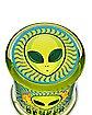 Take Me to Your Dealer Alien Storage Jar - 12 oz.