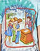 Sell Your Soul T Shirt - Steven Rhodes