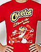 Flamin' Hot Cheetos Bag T Shirt