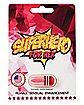 Superhero for Her - Female Sensual Enhancement Supplement