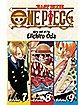 One Piece Manga - Volume 3