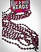Bachelorette Party Beads