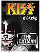 KISS Catman Makeup Kit
