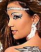 Angelic Eye Makeup Kit