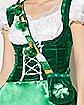 Adult Sassy Lassie Costume