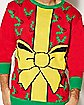 Adult Gift Ugly Christmas Sweater
