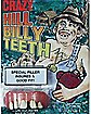 Hillbilly Teeth