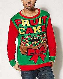 Spencers Ugly Christmas Sweaters.Funny Ugly Christmas Sweaters Ugly Christmas T Shirts